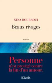 http://www.editions-jclattes.fr/beaux-rivages-9782709650526