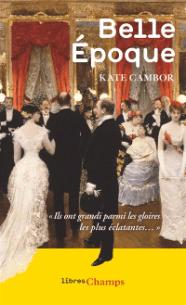 https://www.mollat.com/livres/1572535/kate-cambor-belle-epoque