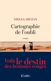 http://www.editions-jclattes.fr/cartographie-de-loubli-9782709649377