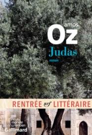 http://www.gallimard.fr/Catalogue/GALLIMARD/Du-monde-entier/Judas
