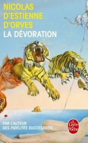 https://therewillbebooks.wordpress.com/2015/03/16/challenge-51-la-devoration/