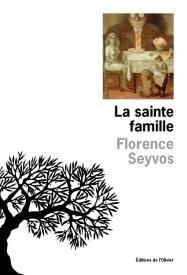 http://www.editionsdelolivier.fr/catalogue/9782823609011-la-sainte-famille