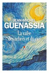http://www.albin-michel.fr/ouvrages/la-valse-des-arbres-et-du-ciel-9782226328755