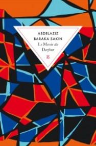 http://www.zulma.fr/livre-le-messie-du-darfour-572141.html