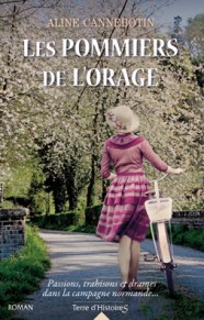 http://www.city-editions.com/terredhistoires/index.php?page=livre&ID_livres=9&ID_auteurs=7