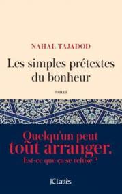 http://www.editions-jclattes.fr/les-simples-pretextes-du-bonheur-9782709647694