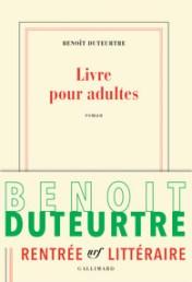 http://www.gallimard.fr/Catalogue/GALLIMARD/Blanche/Livre-pour-adultes