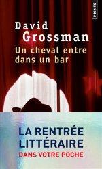 http://www.lecerclepoints.com/livre-cheval-entre-dans-bar-david-grossman-9782757861936.htm#page