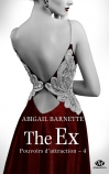 http://www.milady.fr/livres/view/the-ex