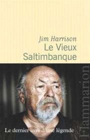https://www.mollat.com/livres/72505/jim-harrison-le-vieux-saltimbanque