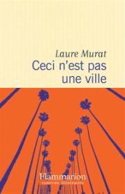 https://www.mollat.com/livres/75681/laure-murat-ceci-n-est-pas-une-ville
