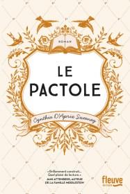 https://www.fleuve-editions.fr/livres/litterature/le_pactole-9782265114531/
