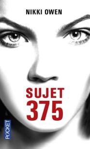 https://www.pocket.fr/tous-nos-livres/thriller-policier-polar/sujet_375-9782266258913-2/