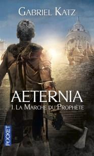 https://www.pocket.fr/tous-nos-livres/science-fiction/aeternia-9782266260480/
