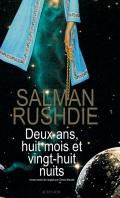 http://www.actes-sud.fr/catalogue/litterature/deux-ans-huit-mois-et-vingt-huit-nuits