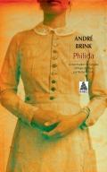 http://www.actes-sud.fr/catalogue/pochebabel/philida-babel