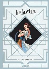 http://www.glenatbd.com/bd/the-new-deal-9782344016220.htm