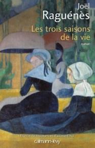 http://calmann-levy.fr/livres/les-trois-saisons-de-la-vie/