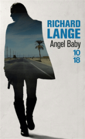 https://www.mollat.com/livres/171719/richard-lange-angel-baby