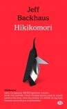 http://www.milady.fr/livres/view/hikikomori