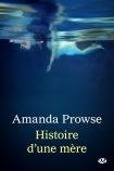 http://www.milady.fr/livres/view/histoire-d-une-mere