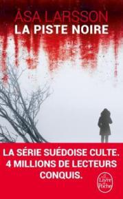 http://www.livredepoche.com/la-piste-noire-asa-larsson-9782253086314
