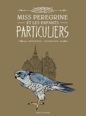 http://www.bayard-editions.com/jeunesse/bandes-dessinees/bd-kids/miss-peregrine