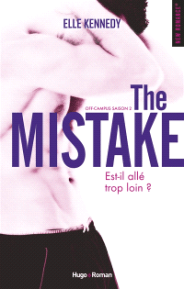 https://www.mollat.com/livres/13346/elle-kennedy-off-campus-saison-2-volume-2-the-mistake