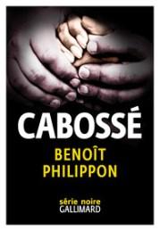http://www.gallimard.fr/Catalogue/GALLIMARD/Serie-Noire/Romans-noirs/Cabosse