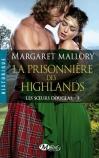 http://www.milady.fr/livres/view/la-prisonniere-des-highlands