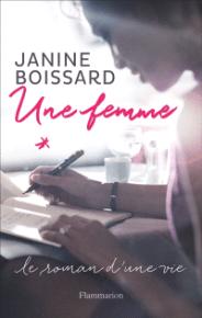https://www.mollat.com/livres/388144/janine-boissard-une-femme