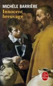 http://www.livredepoche.com/innocent-breuvage-michele-barriere-9782253086116
