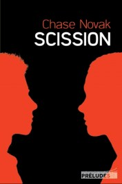 http://preludes-editions.com/scission-9782253107798