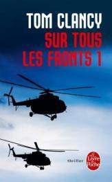 http://www.livredepoche.com/sur-tous-les-fronts-tome-1-tom-clancy-9782253112044