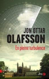 http://www.pressesdelacite.com/livre/litterature-contemporaine/en-pleine-turbulence-jon-ottar-olafsson