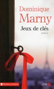 http://www.pressesdelacite.com/livre/litterature-contemporaine/jeux-de-cles-dominique-marny