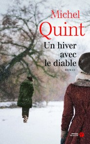 http://www.pressesdelacite.com/livre/litterature-contemporaine/un-hiver-avec-le-diable-michel-quint