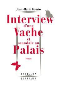 http://www.julliard.fr/site/interview_d_une_vache_et_scandale_au_palais_&100&9782260021131.html