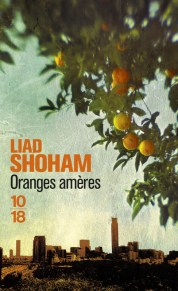 https://www.10-18.fr/livres/oranges_ameres-9782264067876/