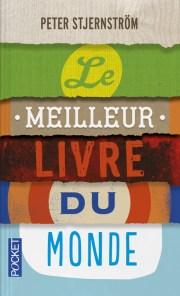 https://www.pocket.fr/tous-nos-livres/romans/romans-etrangers/le_meilleur_livre_du_monde-9782266244978/