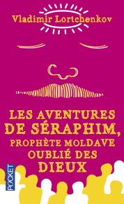 https://www.pocket.fr/tous-nos-livres/romans/romans-etrangers/les_aventures_de_seraphim-_prophete_moldave_oublie_des_dieux-9782266269155/