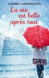 http://www.harlequin.fr/livre/8922/eth/la-vie-est-belle-apres-tout