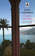 http://www.actes-sud.fr/catalogue/pochebabel/largent-des-autres-babel