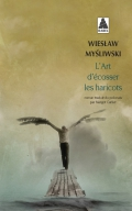 http://www.actes-sud.fr/catalogue/pochebabel/lart-decosser-les-haricots-babel