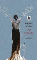 http://www.actes-sud.fr/catalogue/pochebabel/tout-seffondre-babel