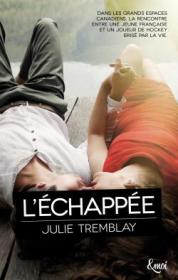 http://emoi.editions-jclattes.fr/lechappee-9782709657303