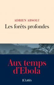 http://www.editions-jclattes.fr/les-forets-profondes-9782709658652