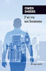 http://www.payot-rivages.net/livre_J-ai-vu-un-homme-Owen-SHEERS_ean13_9782743637804.html