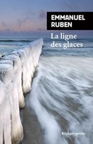 http://www.payot-rivages.net/livre_La-ligne-des-glaces-Emmanuel-RUBEN_ean13_9782743637811.html