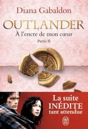 http://www.jailupourelle.com/outlander-8-a-lencre-de-mon-coeur-partie-2.html